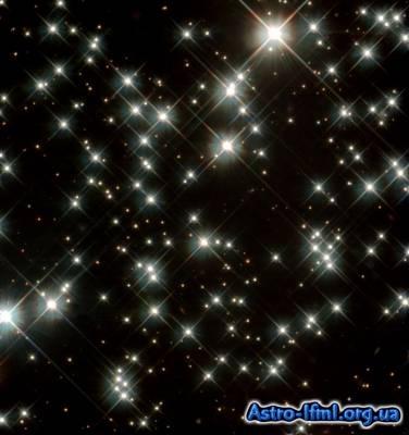 Ancient, White Dwarf Stars in the Milky Way Galaxy