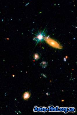 Supernova (SN 2002dd) in the Hubble Deep Field North