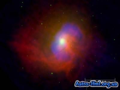 NGC 4472