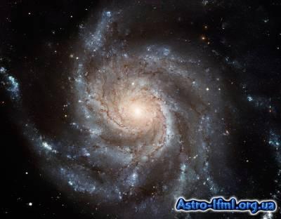 NGC 5457