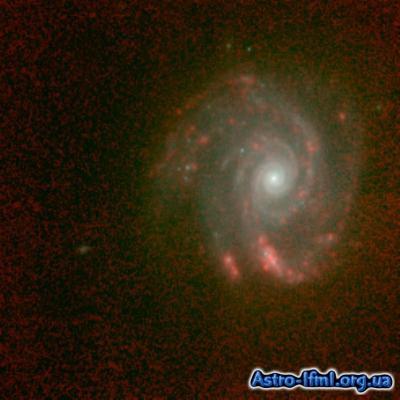 NGC 5653