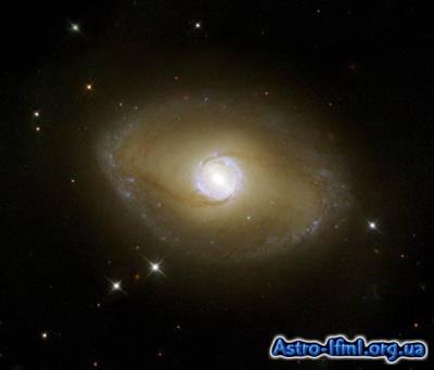 NGC 6782
