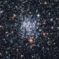 NGC 265