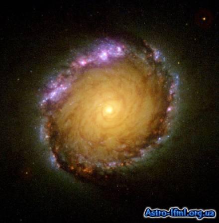 NGC 1512