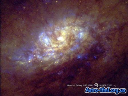 NGC 1808